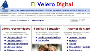 Official website : http://elvelerodigital.com