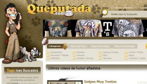 Site Officiel : Humor | Videos de Humor Gratis | Videos graciosos y divertidos