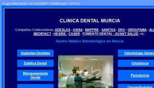 Official website : http://www.clinicalaconstitucion.com