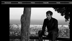 Official website : http://www.israelduran.com