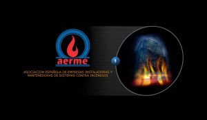 Official website : http://www.aerme.com